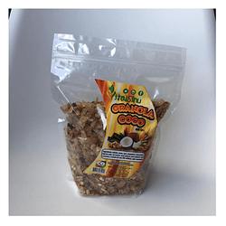 Granola de Coco 400 g