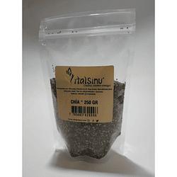 Semillas de Chía 250 g