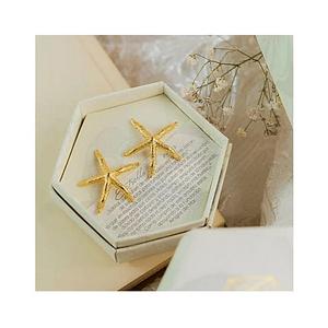 Areta Estrella de Mar