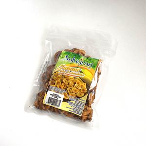 Banano Deshidratado 125 g