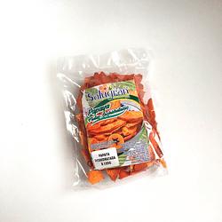 Papaya Deshidratada 125 g