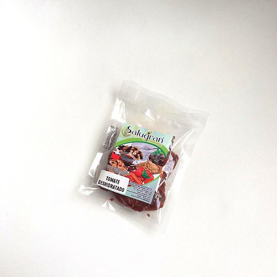 Tomates Secos 50 g - Image 1