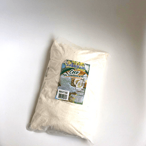 Harina de Coco Premium 500 g