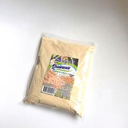 Harina de Quinua 250 g