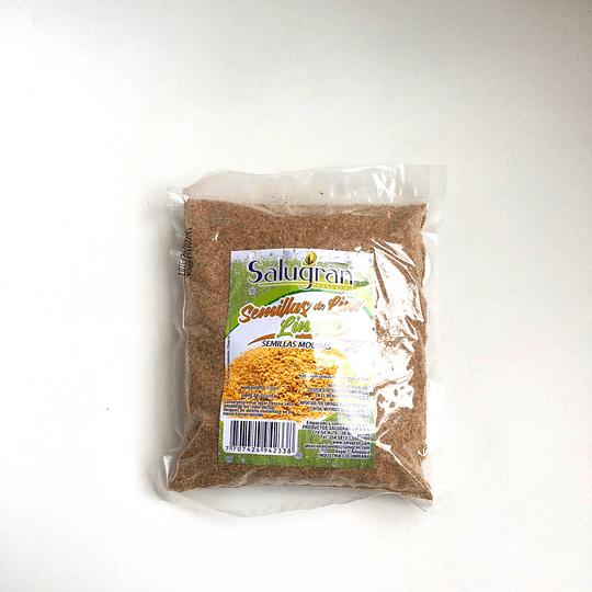 Linaza Molida 250 g