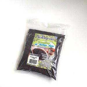 Mostaza Negra 250 g