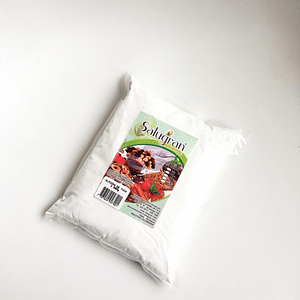 Harina de Coco Premium 250 g