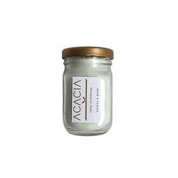 Vela Artesanal Poma y Canela 105 ml