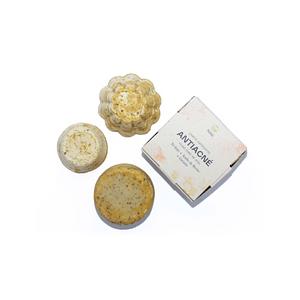 Jabón Artesanal en barra Antiacné 95 g
