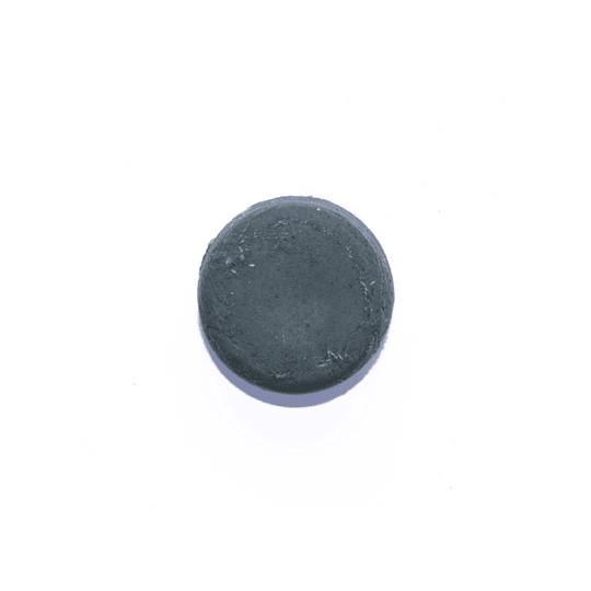 Jabón Artesanal en barra para Afeitar 95 g - Image 2