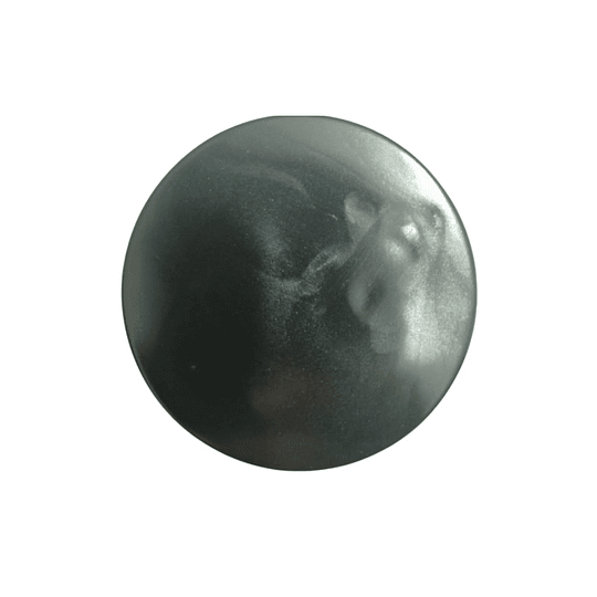 Jabón Artesanal en Barra Carbón Activado 90 g