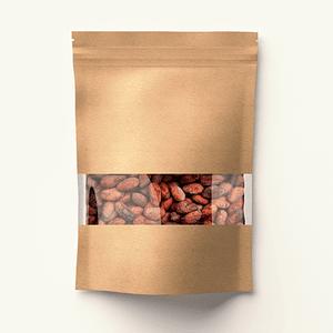 Snacks Cacao Tostado 250 g