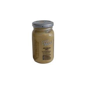 Crema de Maní 220 g