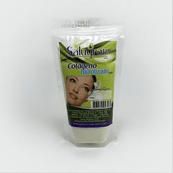 Colágeno Hidrolizado x 250 g