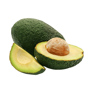Aguacate Reed x 2 unidades