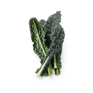 Col Kale x 300 g