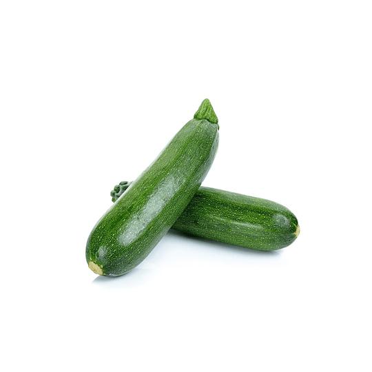 Zucchini x 1 unidad