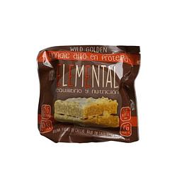 Blondie Chocolate Blanco con Proteína 100 g