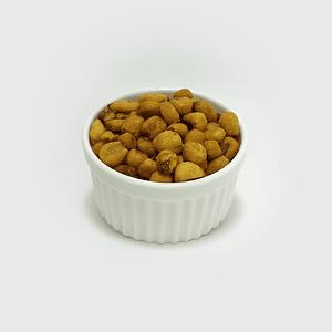 Maíz Tostado 50 g
