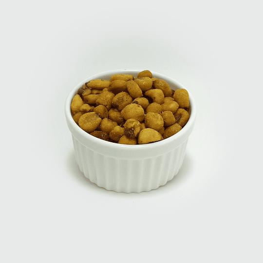 Maíz Tostado 50 g - Image 1