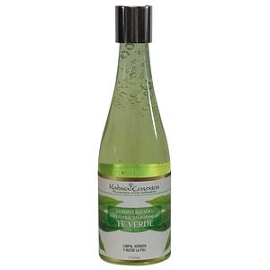 Jabón Líquido Té Verde 250 ml