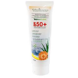 Protector Solar Piel Normal 120 ml