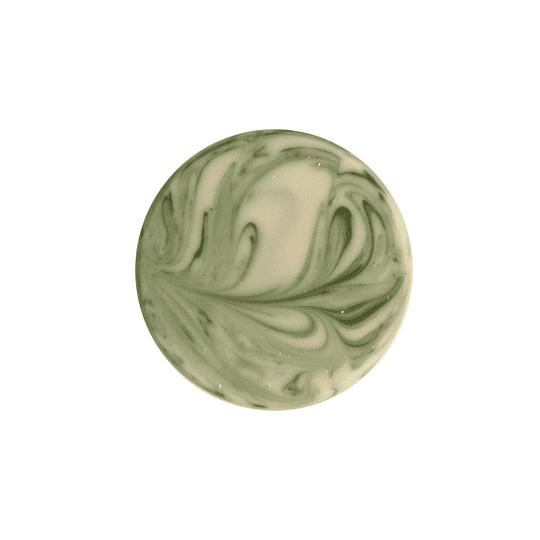 Jabón Artesanal en Barra Eucalipto 125 g