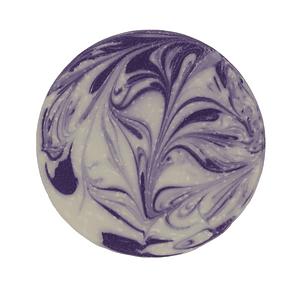 Jabón Artesanal en Barra Lavanda 125 g