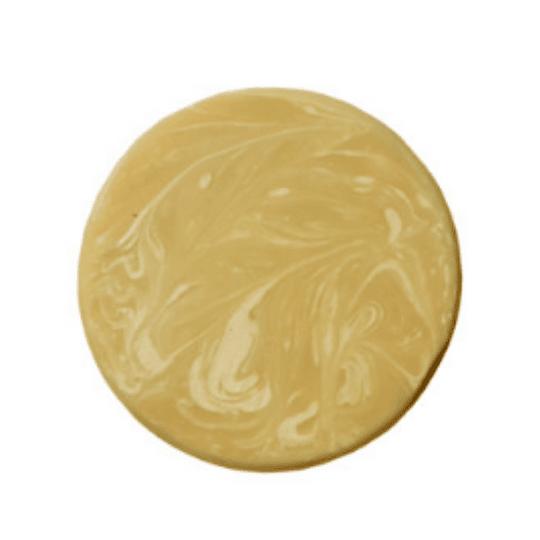 Jabón Artesanal en Barra Aloe Vera 125 g