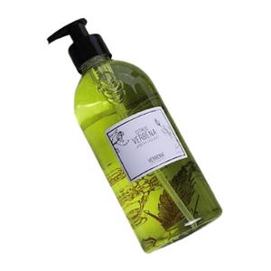 Jabón Líquido Citrus Verbena 500 ml