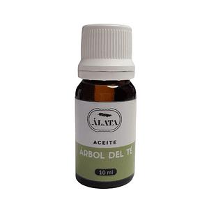 Aceite de Árbol de Té 10 ml
