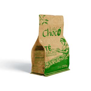 Té de Cacao 250 g