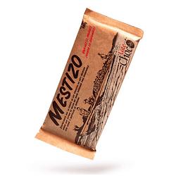 Chocolatina Mestizo 55% Cacao 100 g