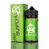 Anarchist E-Liquid 100ml