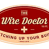 Wire Doctor Competition Wire