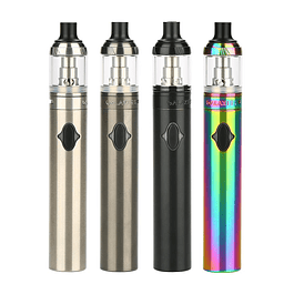 Vapefly Galaxies MTL Starter Kit 1400mAh