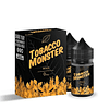 Tobacco Monster Salt 15ml