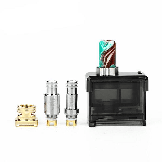 Cartridge Smoant Pasito 3ml