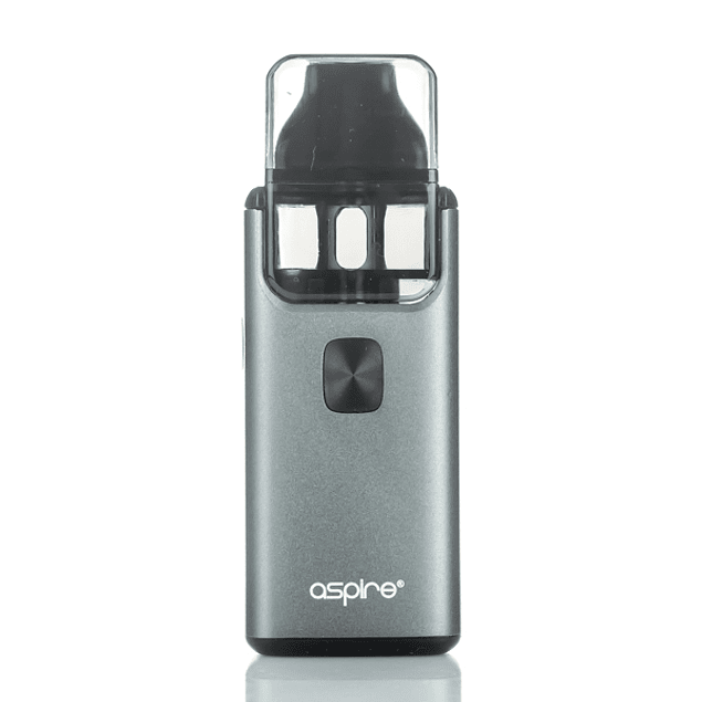 Aspire Breeze 2 AIO KIT 1000mAh