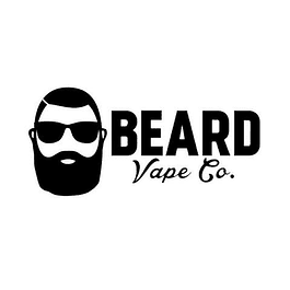 Beard Vape Co. e-Liquid 120ml