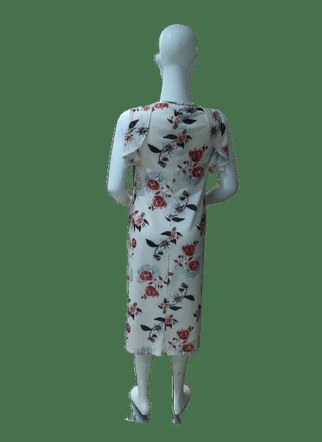 Camisa Blubelle
