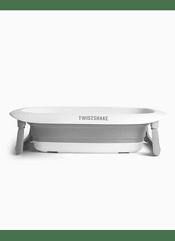 Bañera Plegable Twistshake