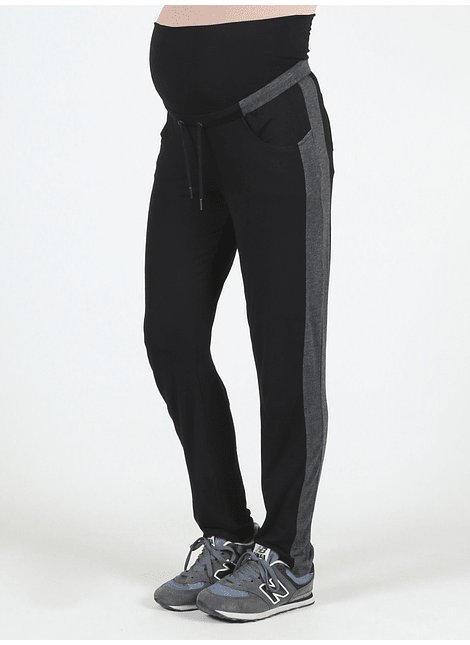 Pantalón deportivo