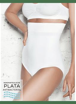 Calzon Postnatal Blanco