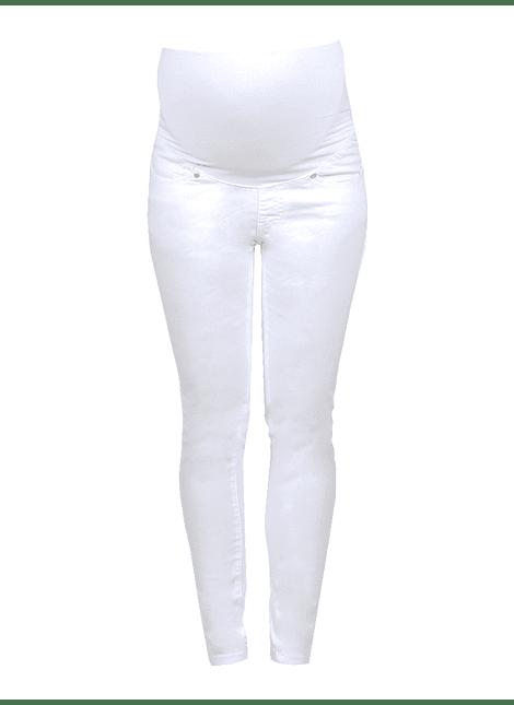 Jeans Blanco