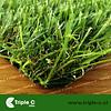 Pasto Sintético 30mm - Para Jardines todo el año