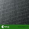 5 Rollos de pasto sintético de 10mm - 500 m2