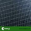 25mm Calidad Normal - Pastos artificiales Rollo de 2x25m2
