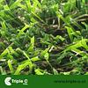 25mm - Césped Sintético para jardín en rollo de 4x25m2