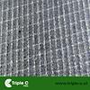 40mm - Pasto sintético resistente de 2x25 m2 (50m2)